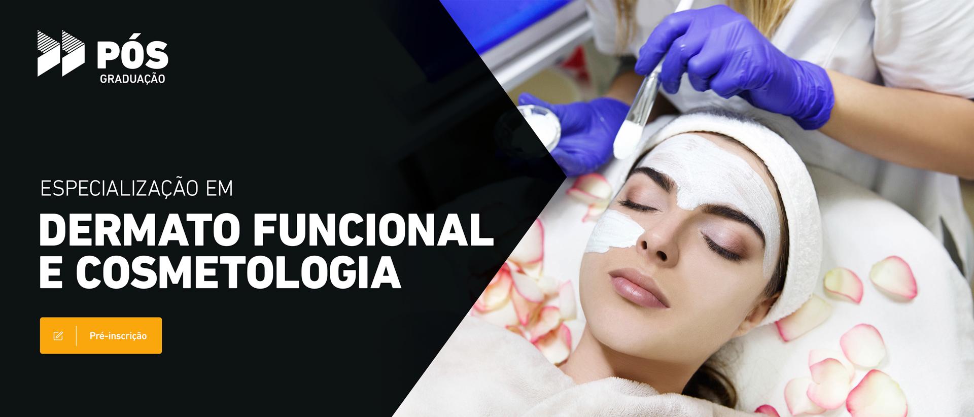 Pós_Dermato-Funcional-e-Cosmetologia_v3