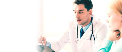 Especialização em Citologia Oncológica e Ginecológica