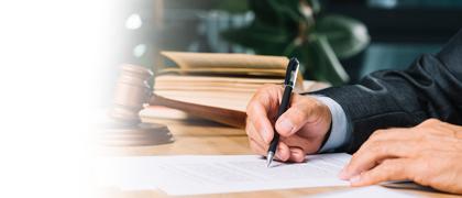 Especialização em Direito Público