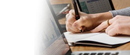 MBA em Gestão Financeira e Controladoria