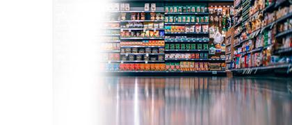 Especialização em Gestão da Qualidade em Serviços de Alimentos