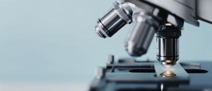 Especialização em Microbiologia