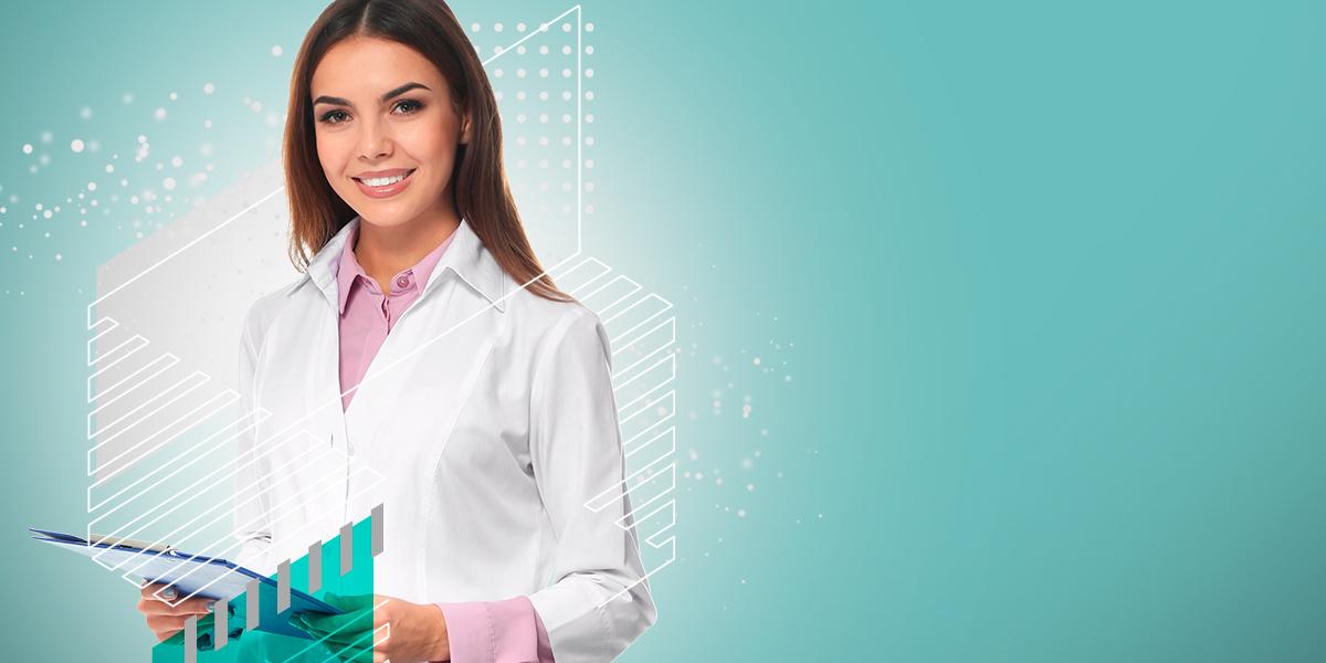 Especialização em Dermato Funcional e Cosmetologia