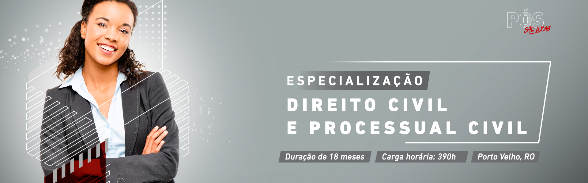 DireitoCivil_BN_Site2