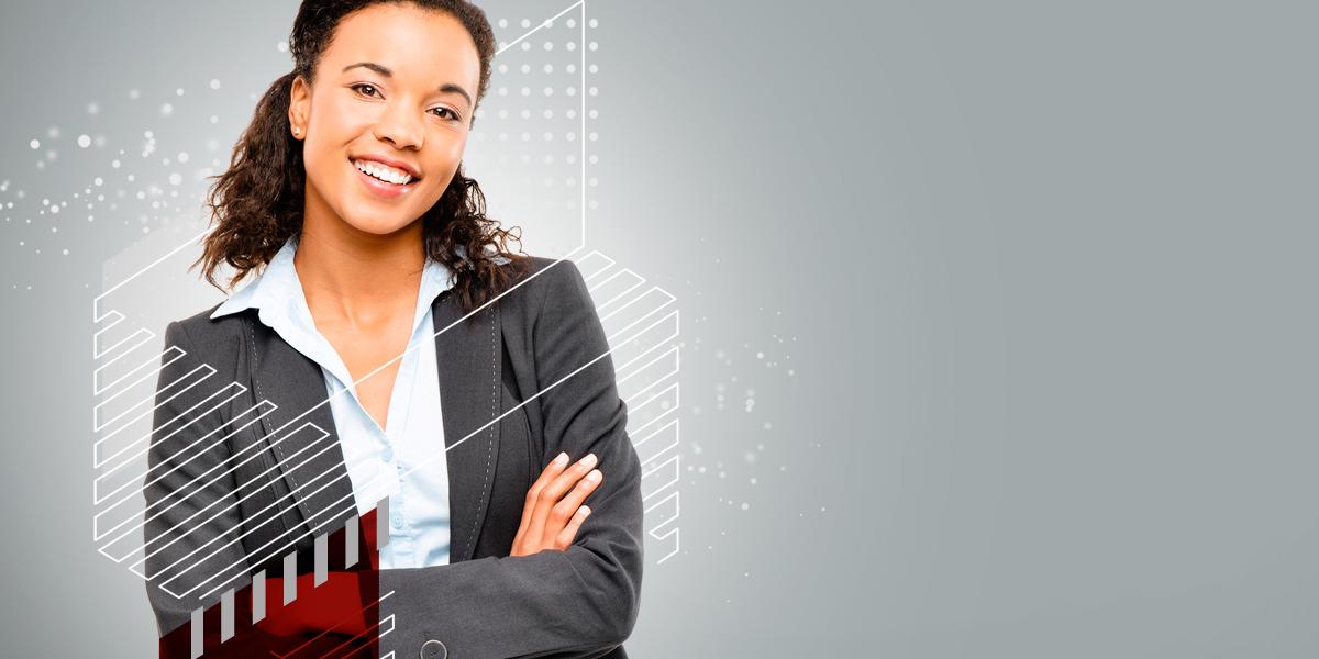 Especialização em Direito Civil e Processual Civil
