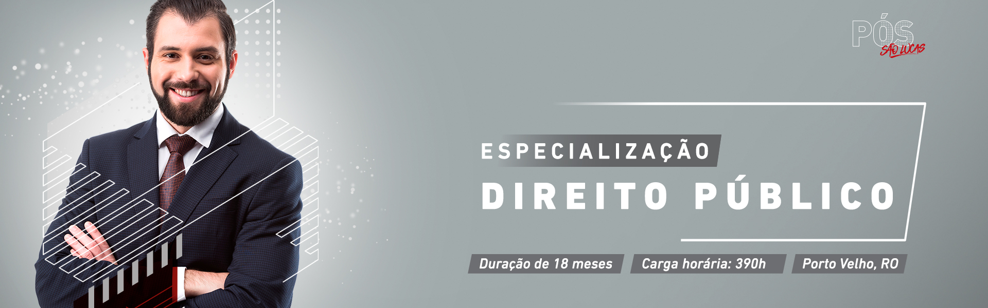 DireitoPublico_Site