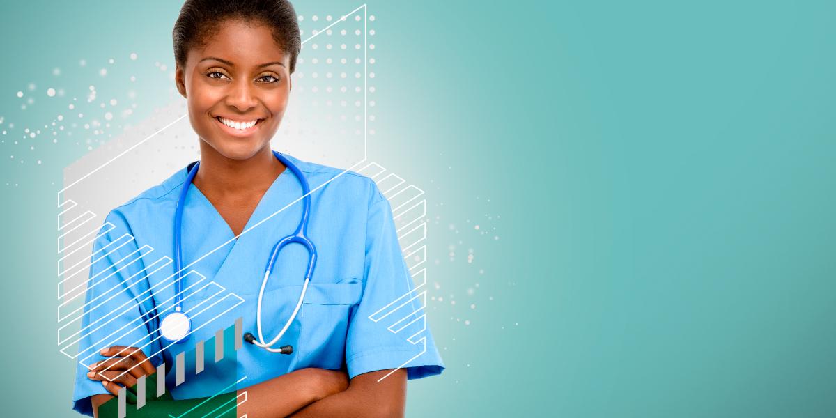 Especialização em Enfermagem em UTI