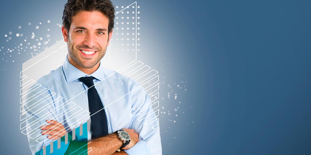 MBA em Licitações e Contratos Administrativos