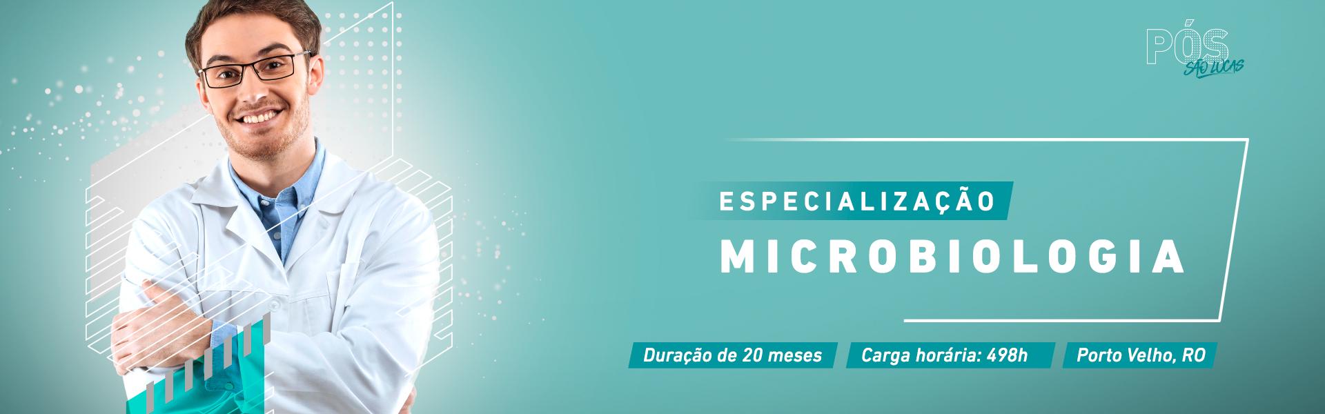 Microbiologia_site