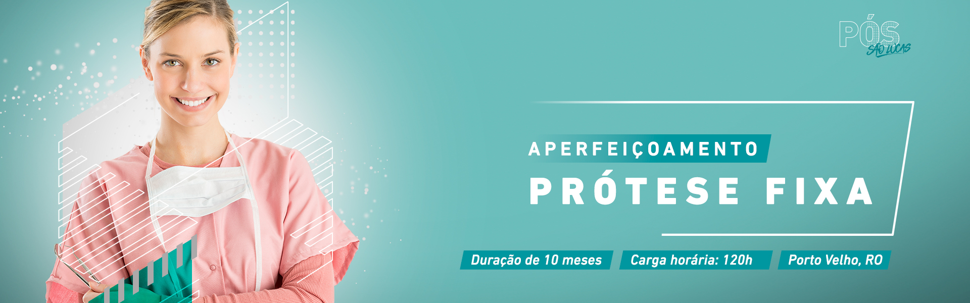 ProteseFixa_site