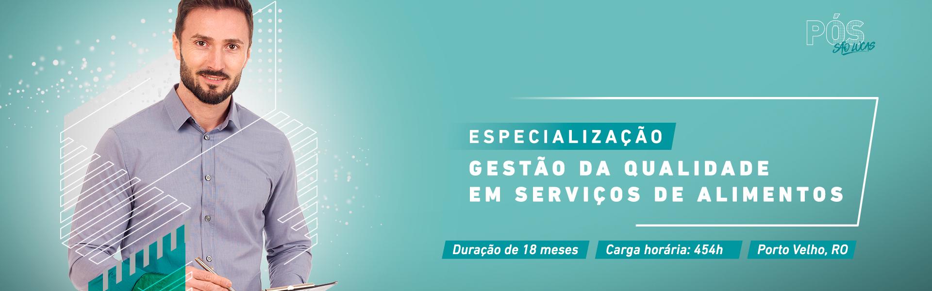 ServicosAlimentos_site