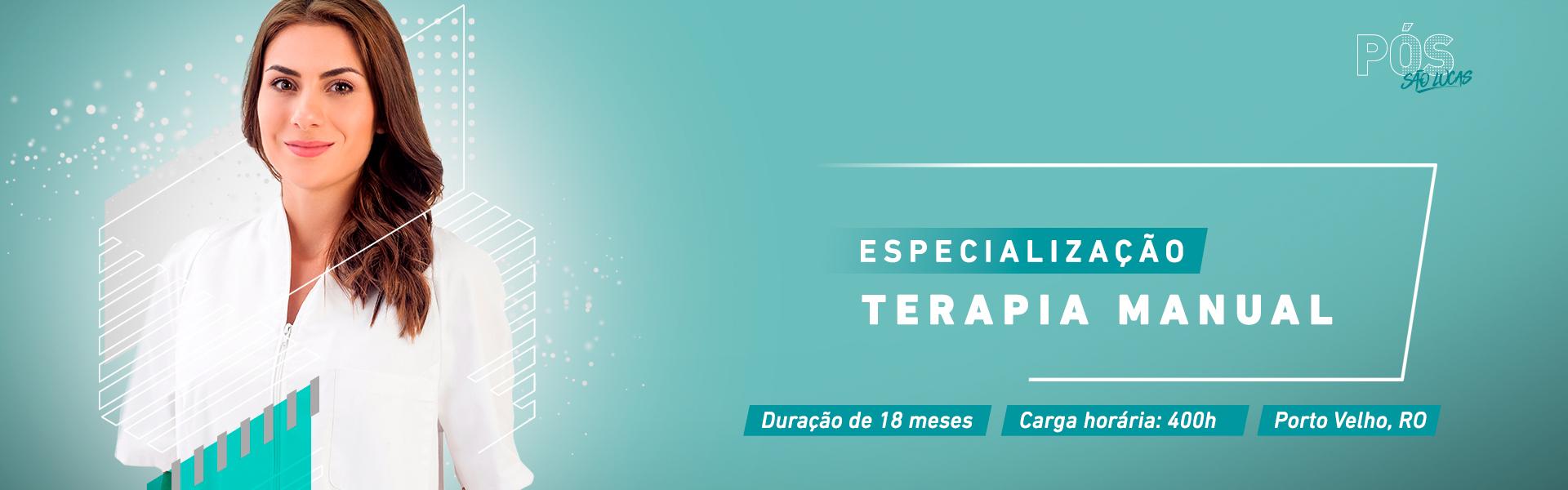 TerapiaManual_site
